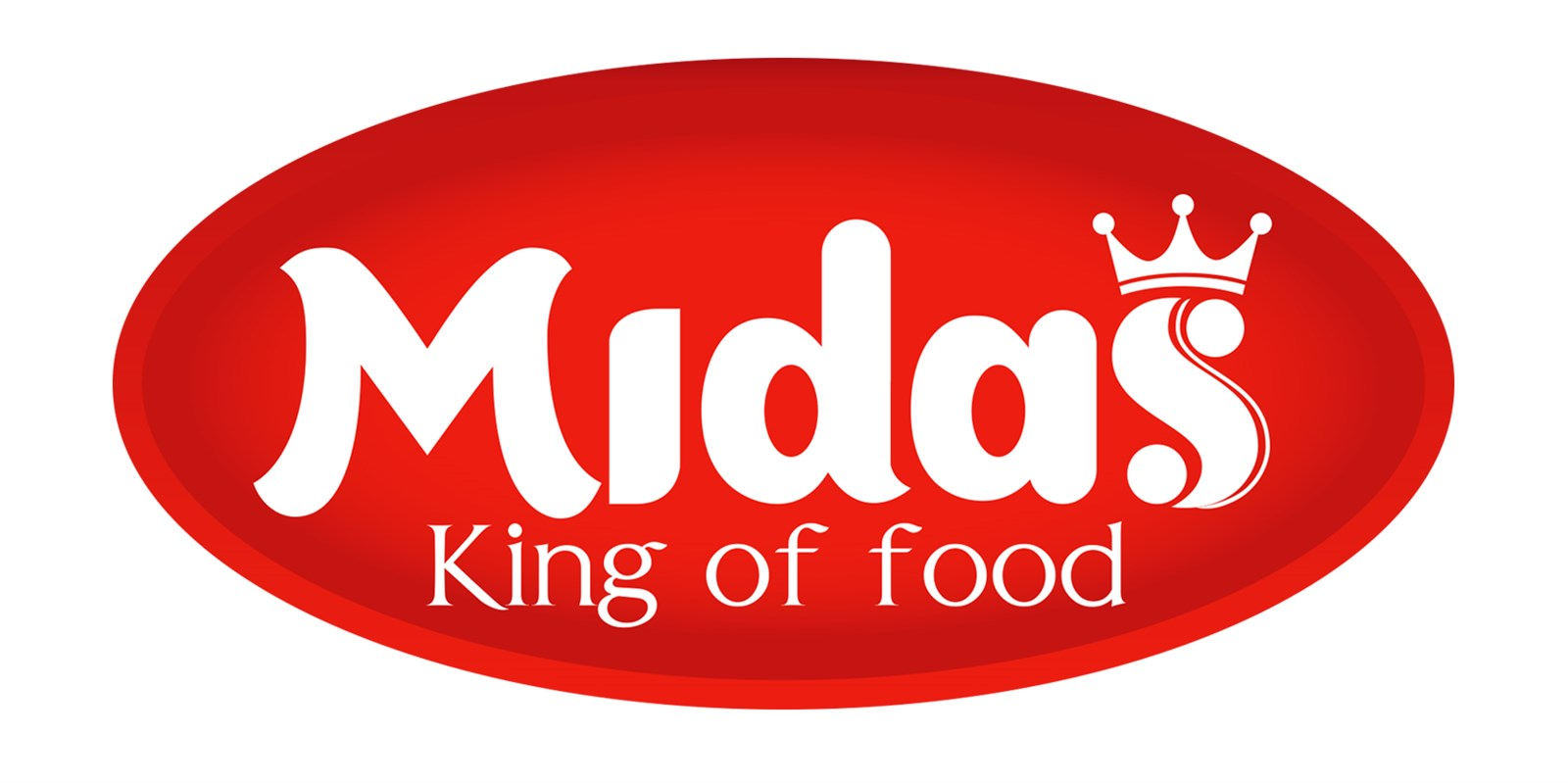 Midass - King of Foods