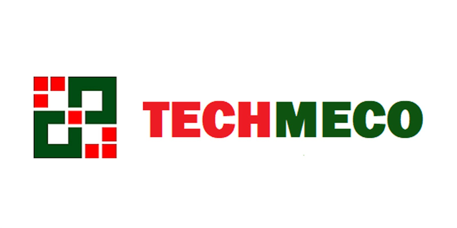 Techmeco